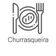 churrasqueira